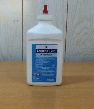 delta_dust_1lb