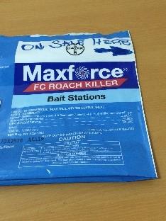 maxforce