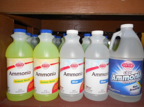 hytop_Ammonia