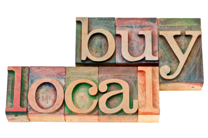 PROMIS INFONET Buy Local Special Edition 3