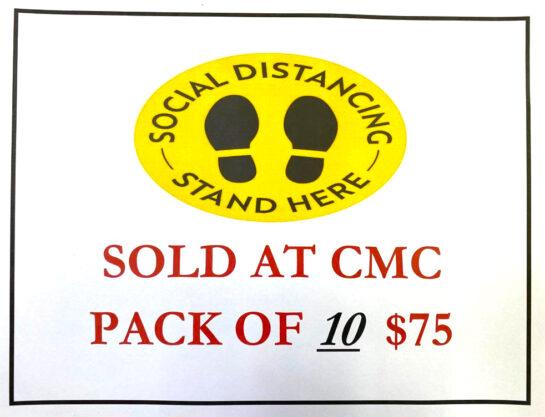 CMC-social-distancing-flyer